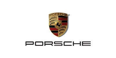 porsche-logo-delray-collision-repair-florida